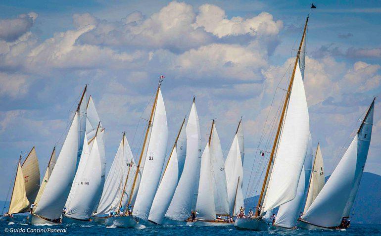 Panerai-Classic-Yachts-Challenge2