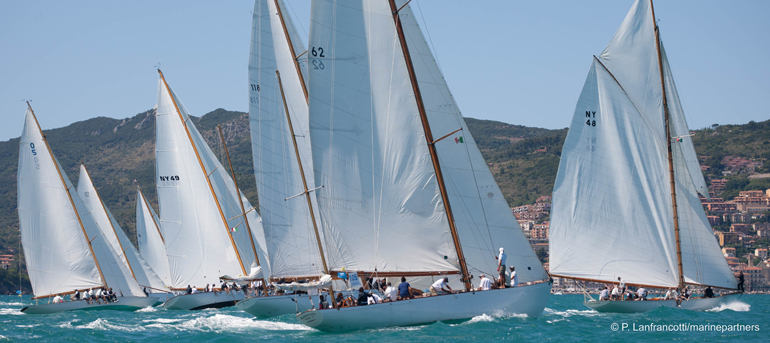 Panerai-Classic-Yachts-Challenge3