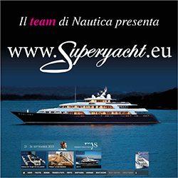 lr-superyacht_250x250.jpg